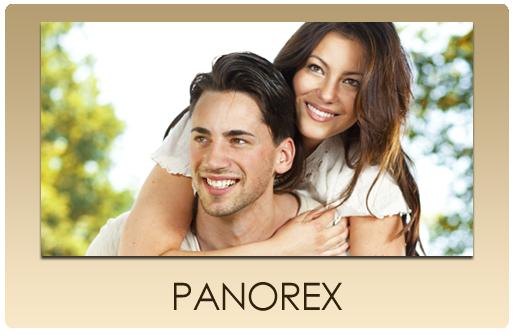 serv_but_PANOREX.png