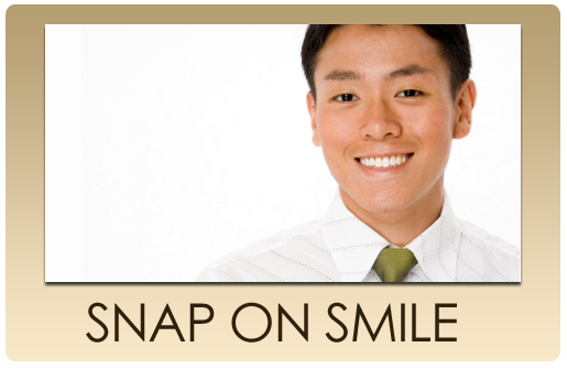 serv_but_SNAP_ON_SMILE.png