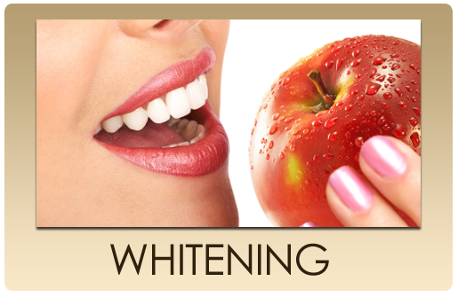 serv_but_WHITENING.png