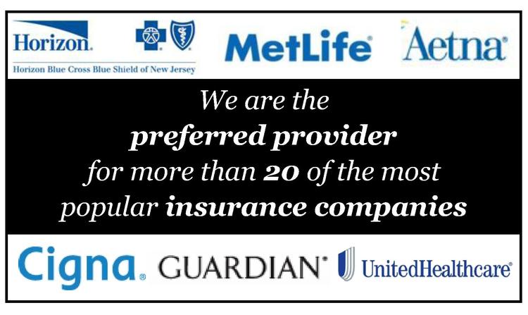 Insurance_Preferred_provider_ad.jpg