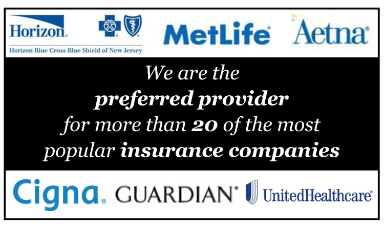 Insurance_Preferred_provider_ad.jpg