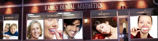 Rane_s_Dental_Aesthetics_front_cropped_1.jpg