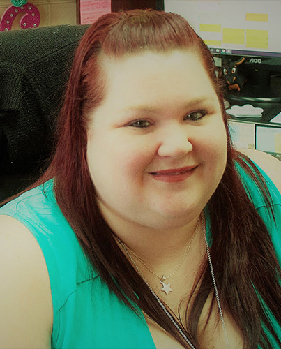 Katy_Crystal_Lapole_Office_manager.jpg