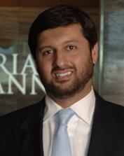 Dr. Samer S. Dar, DDS., MD