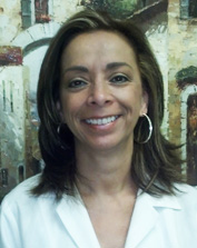 Dr. Esther M. Fisher, DDS., MS