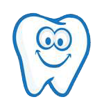 small_tooth_icon.png