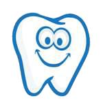 Gentle Dental Care