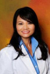 Lynnwood Dentist   Dentist in Lynnwood