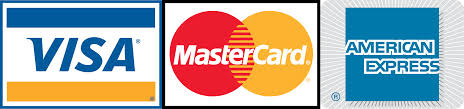 visa_master_AmerExprss.jpg