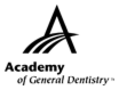 Fairfield Dentist | Dentist in Fairfield