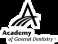 Fairfield Dentist | Dentist in Fairfield