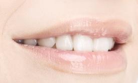 Sonali Patel Dentistry in Fairfield ME