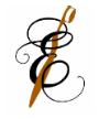 EliteDentalCare_Logo.png