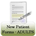 but_new_patient_form_adult.png
