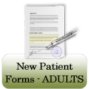 but_new_patient_form_adult.png