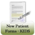 but_new_patient_form_kids.png