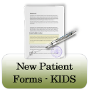 but_new_patient_form_kids.png