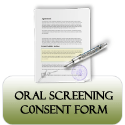 oral_cancer_screening_butt.png