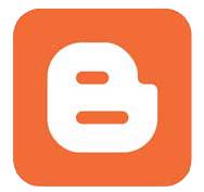 blog_logo_official.png
