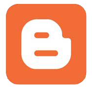 blog_logo_official.png