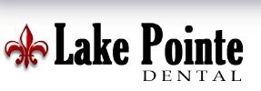 Lake Pointe Dental - Your Canton, GA Dentist