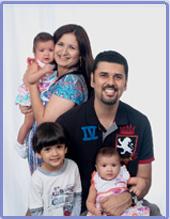 drfamily.jpg