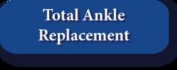 Totowa Podiatrist | Totowa Innovative Treatments | NJ | Metropolitan Ankle and Foot Care Specialists |