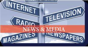 Totowa Podiatrist | Totowa Podiatry | North Jersey Podiatry | Wayne Heel Pain