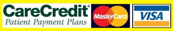 Care_credit_logo.jpg