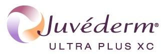 juvederm_logo.JPG