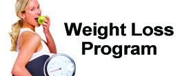 Loss_weight_button.jpg