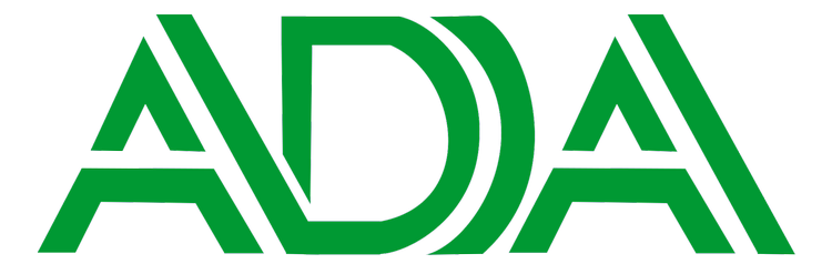 ADA_logo_official.png