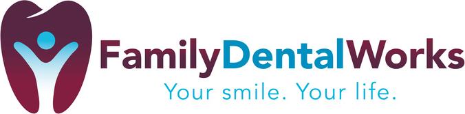 family_dental_log.png
