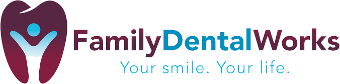 family_dental_log.png