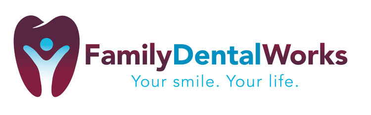 family_dental_works.png