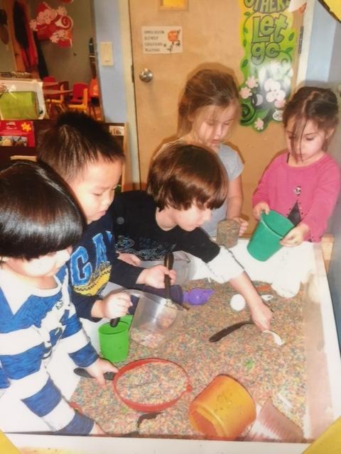 MATSS_Children_Sensory_Table_pic_sc.jpg