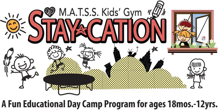 MATSS_SU17_Staycation_logo.jpg