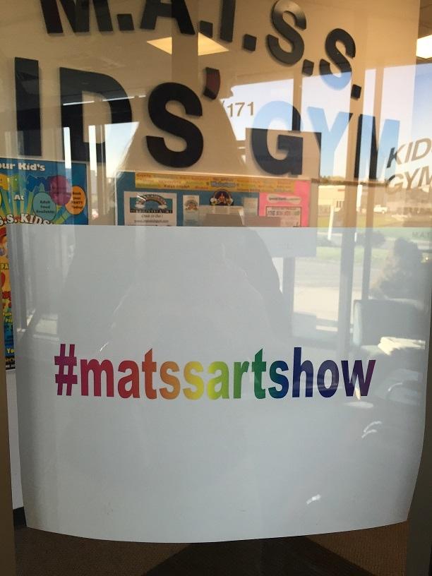 MATSS_Syosset_Art_Show_052016_A.JPG