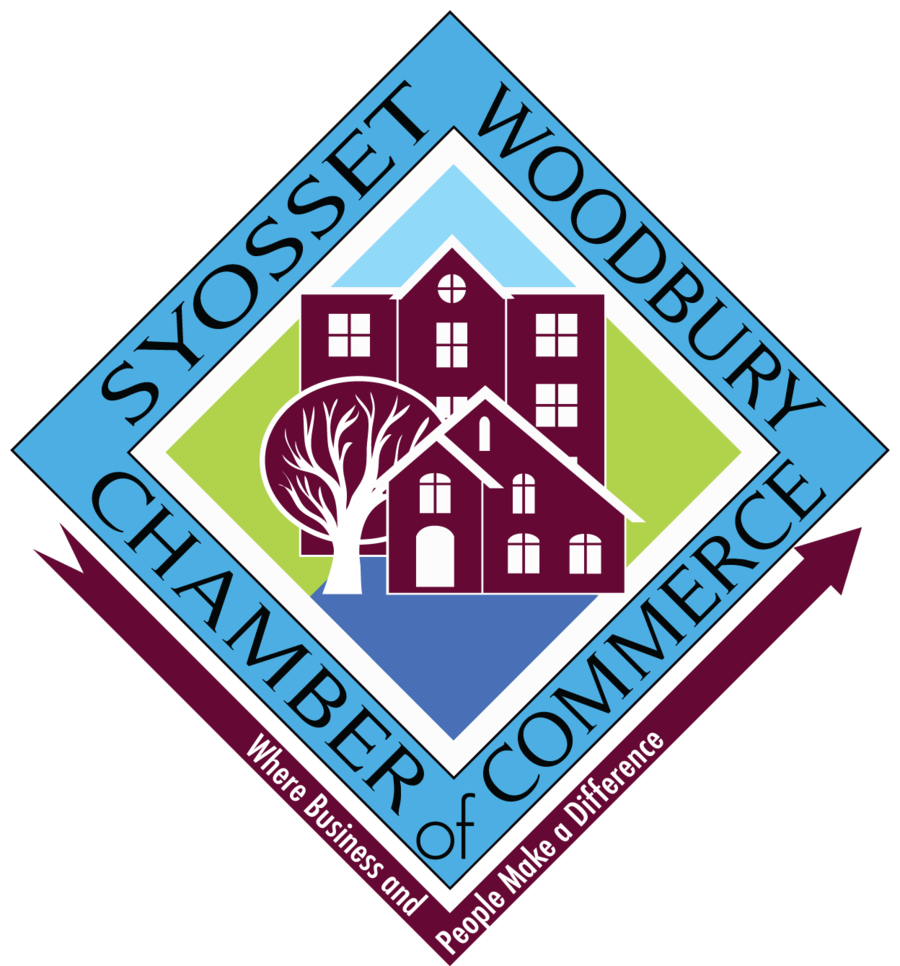 Syosset_chamber_of_commerce.png