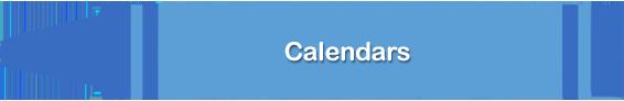 btn_calendar.png