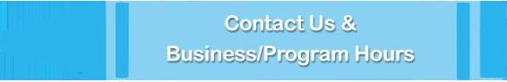 btn_contact_us_matts.png