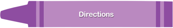 btn_directions.PNG