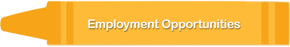 btn_employment_opportunies.png