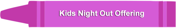 btn_kids_night_oubtn_t.png