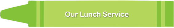 btn_lunch_service.png