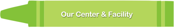 btn_our_center_facility.png