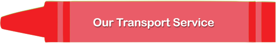 btn_transport_service.png