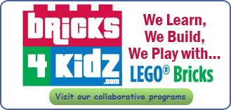 but_bricks_4_kids.png