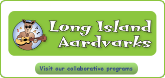 long_island_button.png