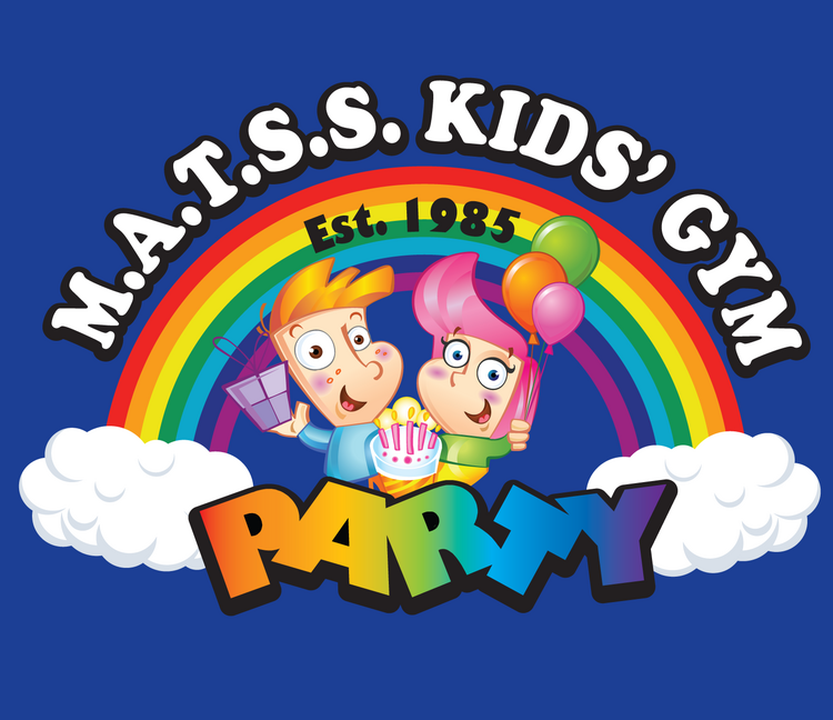 matts_kids_party.png